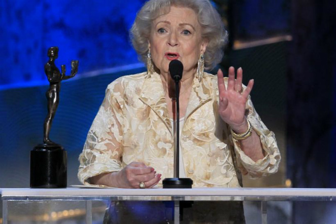 223161-actress-betty-white-accepts-the-award-for-outstanding-performance-by-a