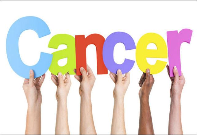 568307-cancer