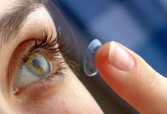 i-contact-lenses-500x500