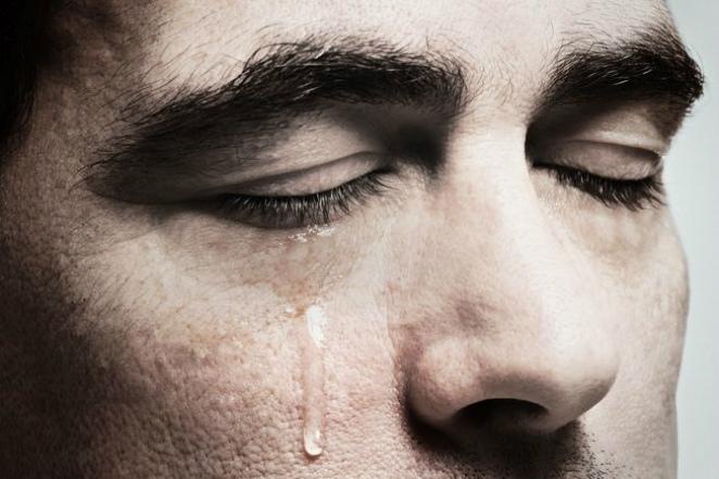 man_crying