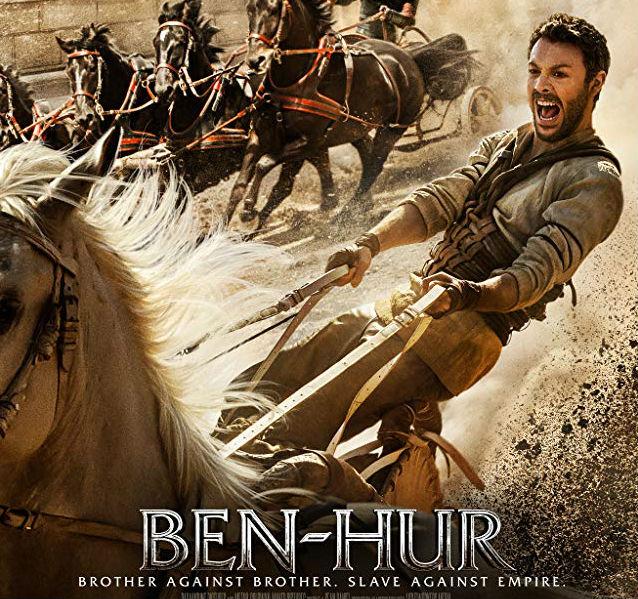 benhurpic