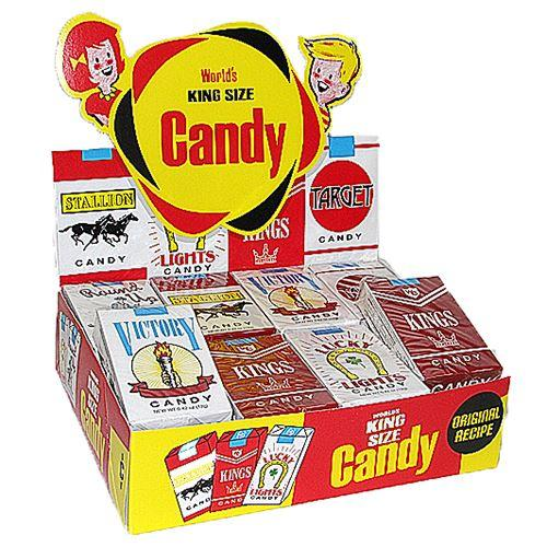 all-city-candy-candy-cigarettes-novelty-world-confections-inc-case-of-24-174250_2048x