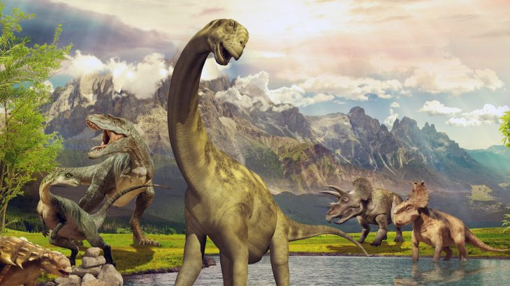 Increases-in-oxygen-levels-helped-give-rise-to-the-dinosaurs-in-North-America--730x410