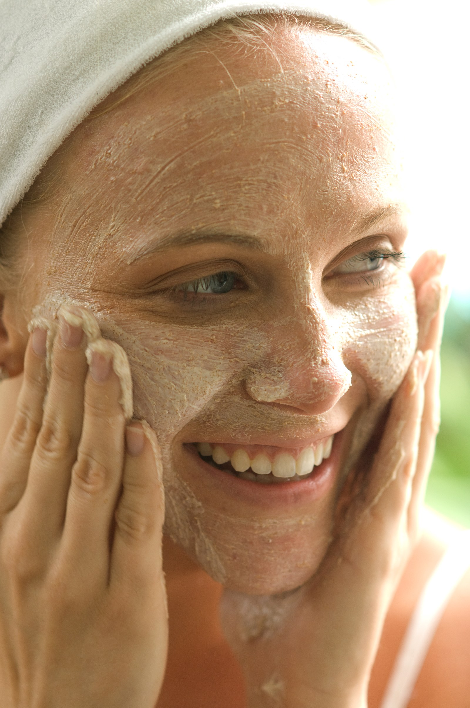 how20often20should20you20exfoliate20your20face