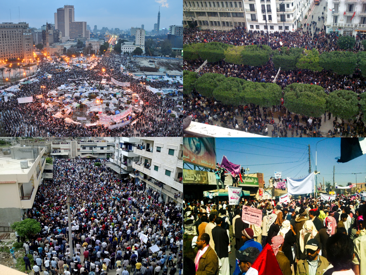 1280px-Infobox_collage_for_MENA_protests