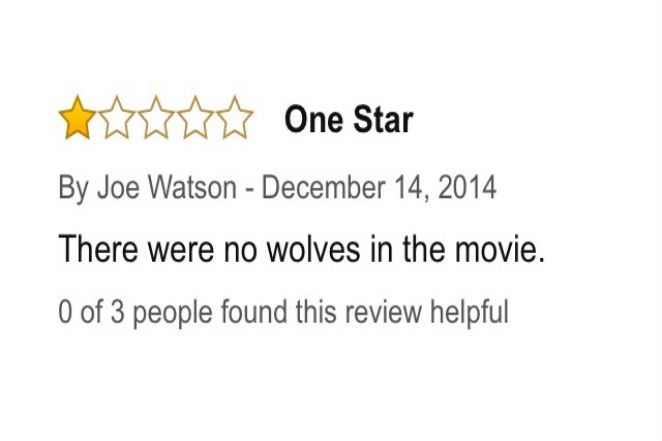 moviereviewpic