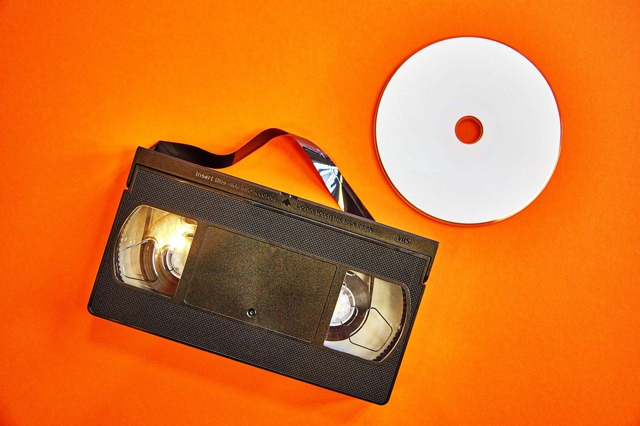 1-dvd