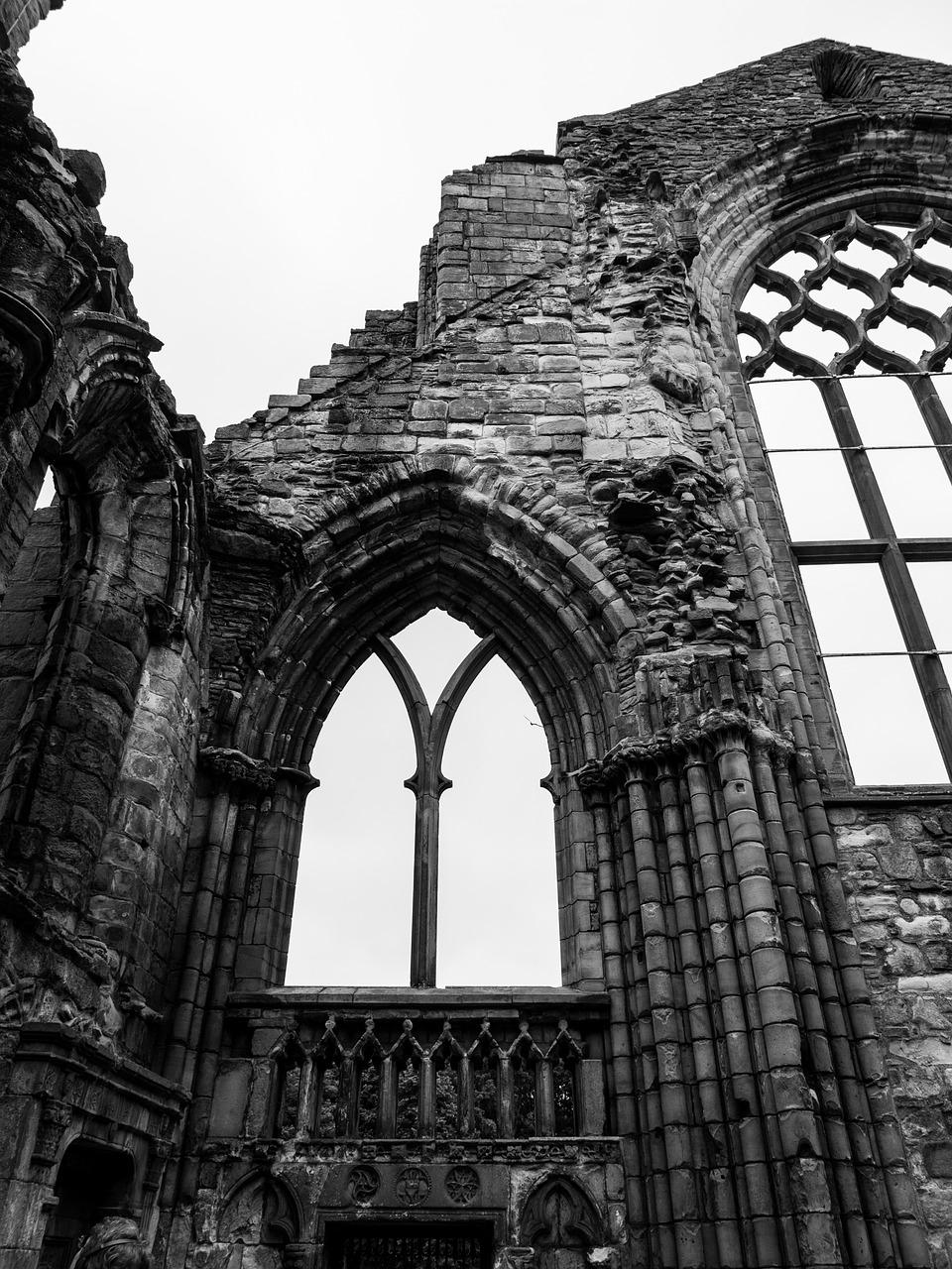 11_abbey