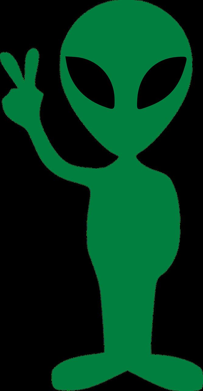 18.alien