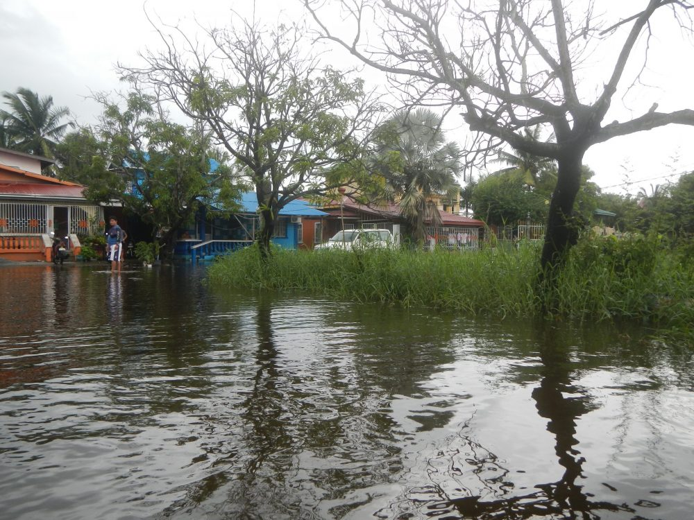 4079Typhoons_Krosa-Lekima_monsoon_tidal_flooding_in_Calumpit,_Bulacan_23